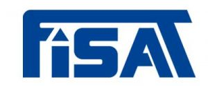 industriekletterer-berlin-fisat-logo