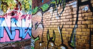 industriekletterer-berlin-graffitientfernung