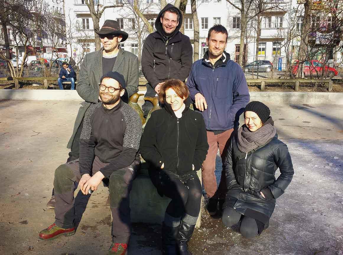 industriekletterer-berlin-kletterkollektiv-das-industriekletterteam-fassadenkletterer