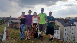 industriekletterer-berlin-kletterkollektiv-das-team-höhenarbeiter