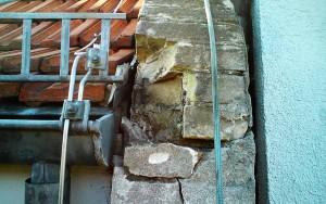 industriekletterer-berlin-maurerarbeit-fassadenreparatur
