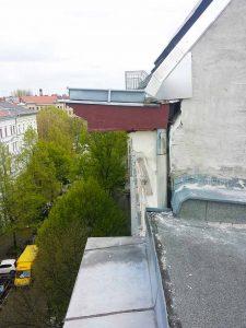 industriekletterer-berlin-reparaturen-dachkästen