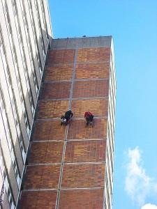 industriekletterer-wartung-inspektion-reparatur
