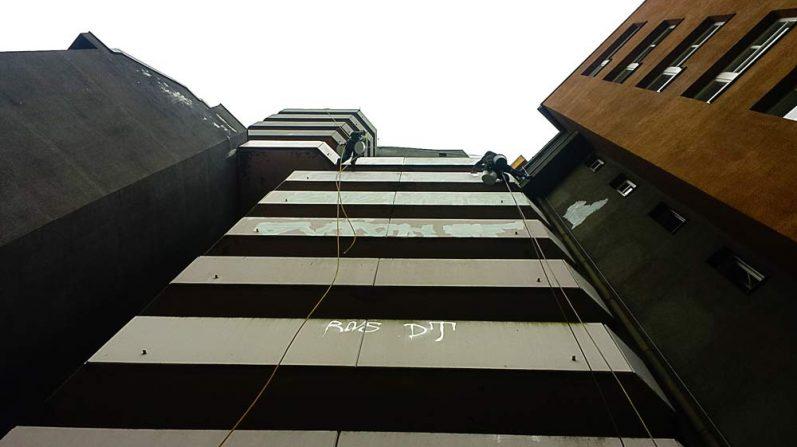 industriekletter-berlin-graffitientfernung-entfernen-entfernung-malerarbeit-malen-graffiti-beseitigen