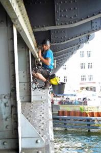 Industriekletter-berlin-graffitientfernung-entfernen-entfernung-graffiti-reinigung-entfernung